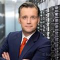 Vorstandsvorsitzender Strato AG