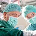 Koloproktologische Chirurgie