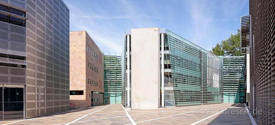 Architekturofotgrafie |  Architekten: Snøhetta
